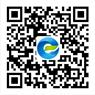 益活动微信服务号