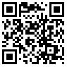 益活动微网站