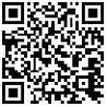 益活动web站