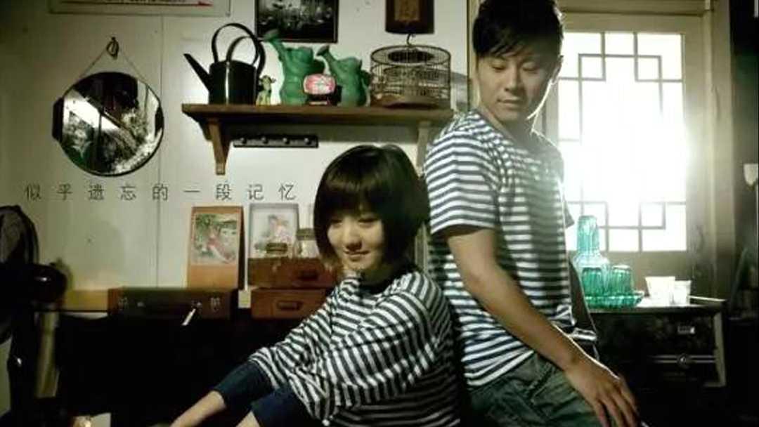 中国青春舞台剧大鼎之作《李磊和韩梅梅》