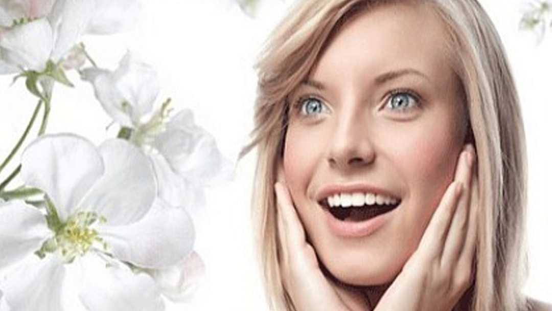 秋季皮肤保养-芳香DIY护唇膏与护肤霜
