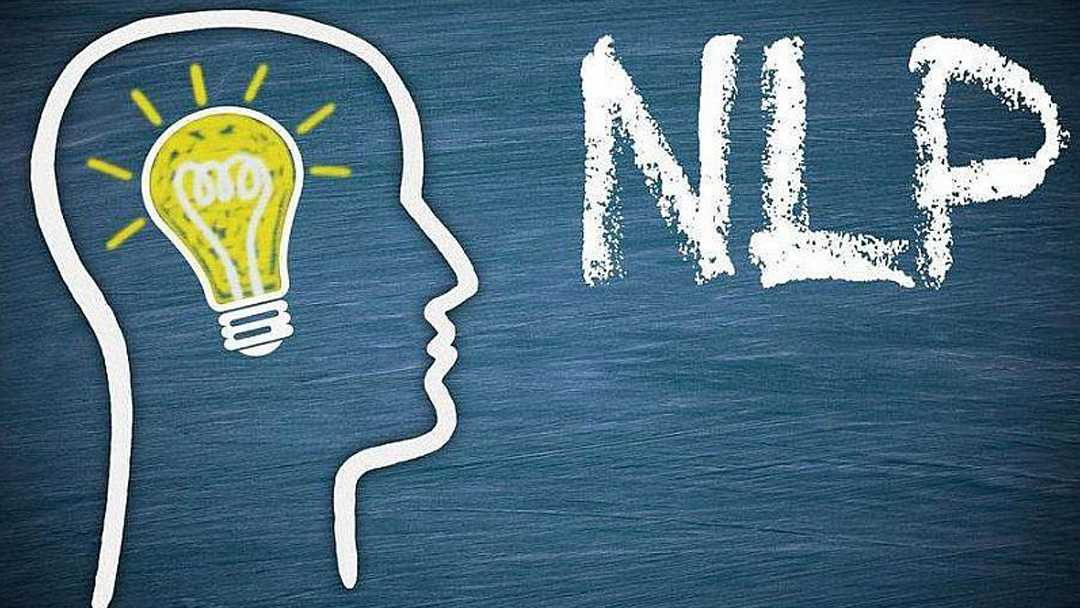 【NLP情绪管理】NLP是处理恐惧的最好工具