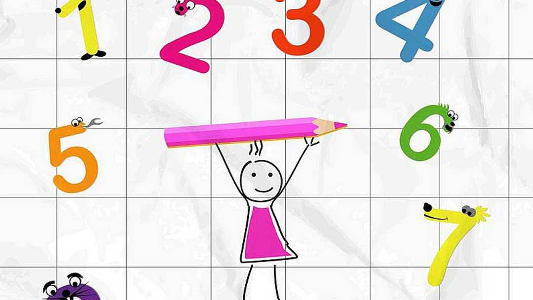 < 数字的九型人格 > 了解自己、看懂别人、你可以更幸福