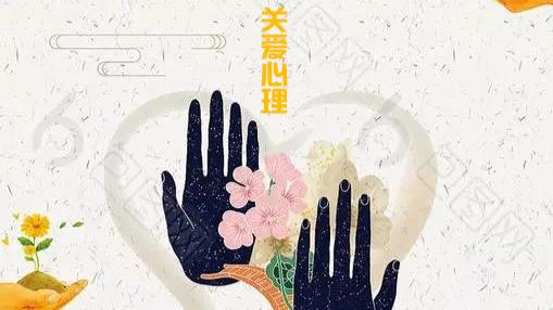 洛阳少图心灵驿站2018年第六 期开始报名啦~