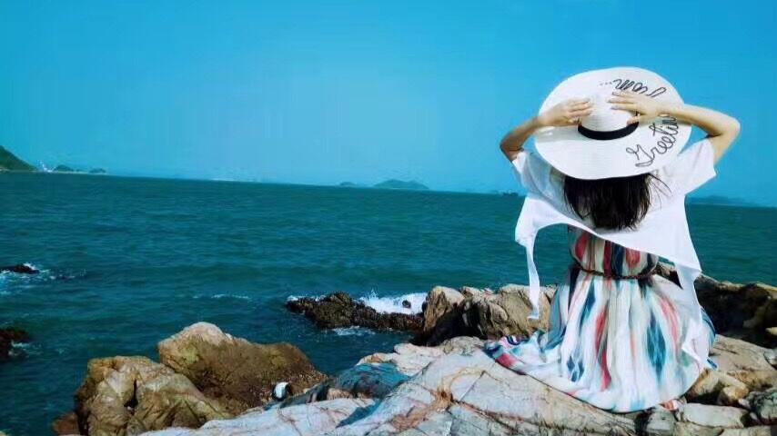 喜洲岛之旅、自助烧烤、篝火晚会、快艇冲浪、入住酒店
