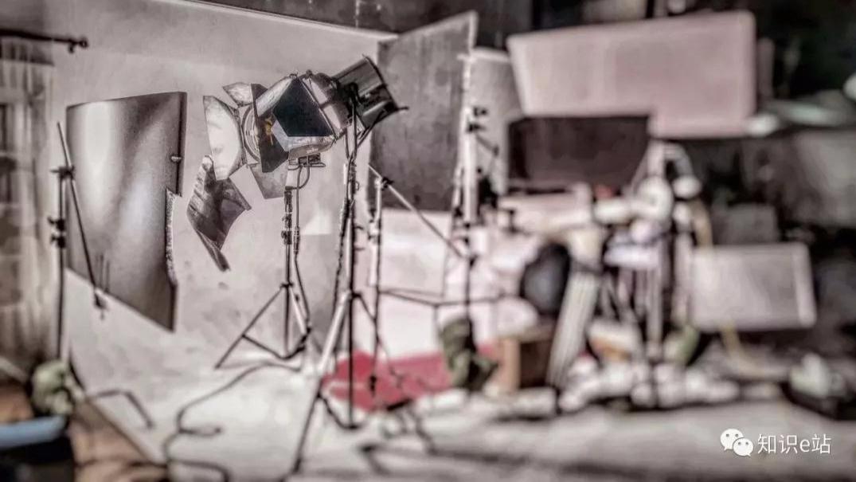 如何在有限的空间拍摄出高逼格的视频短片?