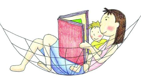 """【活动报名】家长课堂之""""如何为0至3岁宝宝选书"""""""