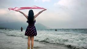 【周六】东西冲海岸线穿越一日游 第16期 1月6日